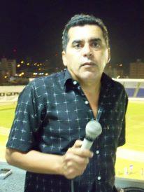 """JCC, o """"Garotão do Nordeste"""", festeja 32 anos de carreira"""